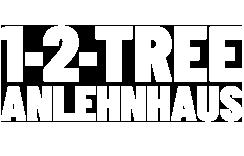 1-2-Tree Anlehnhaus