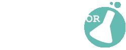 Spielraumlabor Logo
